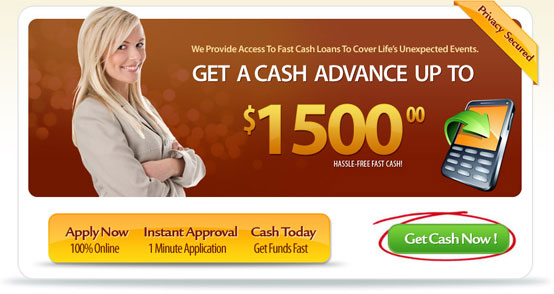 For payday loans picture 7