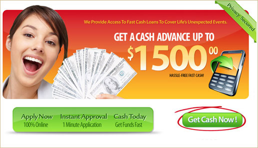 3 thirty days pay day lending products in the vicinity of all of us