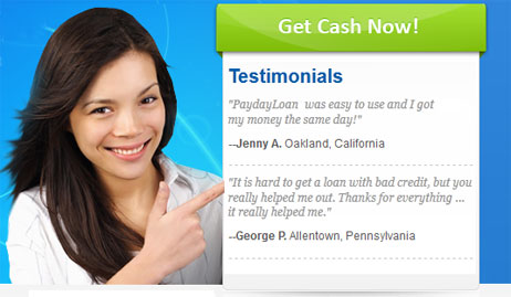 Loans You Can Pay Back Monthly >> Payday Loans You Pay Back Monthly Get It Now Www
