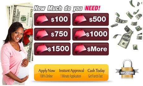 Advance til payday lakewood wa image 9