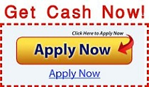 Payday loan highest interest rate picture 4