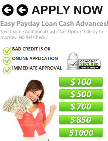 Inglewood cash advance photo 10