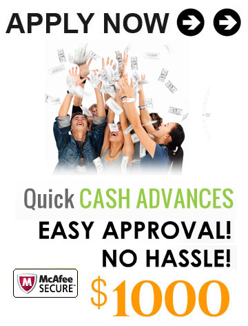 Payday Loan Escondido Ca