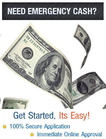 Netspend Instant Loan Looking For 1500 Fast Loan Easy Cash Now 18002payday Looking For 100 1500 Fast Cash Online Approval 100