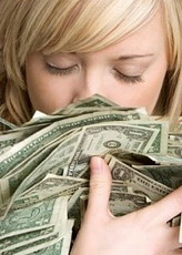 Payday loans in rockwall tx picture 8
