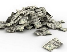Best payday loans in maryland image 2