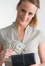 Express payday loans roanoke va image 4