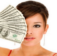 Payday loans kauai image 8