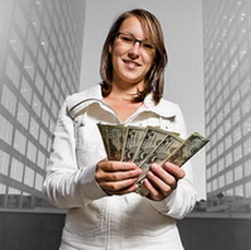 Fast cash loans.com.cy image 4