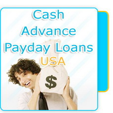 Payday Loans That Approve Everyone