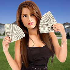 Payday Loans Direct Deposit Debit Card Alabama Easy Cash Online Up To 1500 Overnight Instant Cash Overnight Payday Loans Direct Deposit Debit Card No Faxing Bad Credit Ok Fast Approval