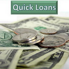 How do you apply for a Jackson Hewitt Money Now loan?