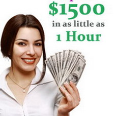 Fast payday loans redding ca photo 10