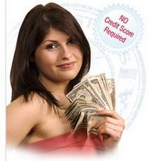 Payday loans in ridgeway va image 4