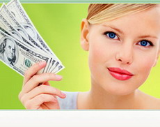 Bank cash advance picture 7