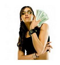 $500 loan photo 8