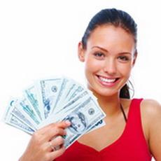 Quick cash loans nj photo 8
