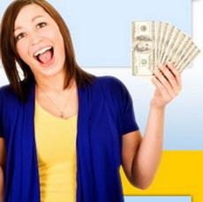 Lincoln cust cash loans picture 7