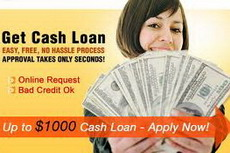 Can you be arrested for not paying back a payday loan in texas image 2