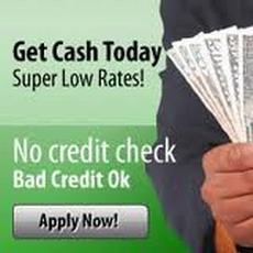 Pay amscot cash advance online image 9