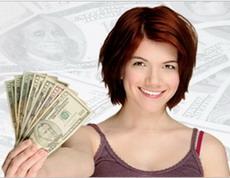 Signature installment loans picture 3