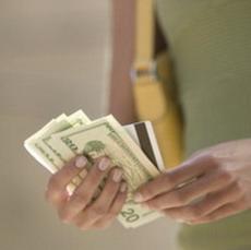 Quik cash loans joplin mo image 10