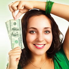 Payday loans in herndon virginia picture 8