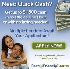 Payday loan missouri city picture 3