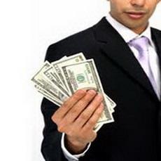 Cash advances in simi valley photo 9
