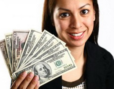 Payday loans highest apr image 1