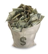 Singapore post cash loan image 1