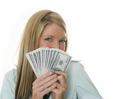 Online payday loans fresno ca image 9